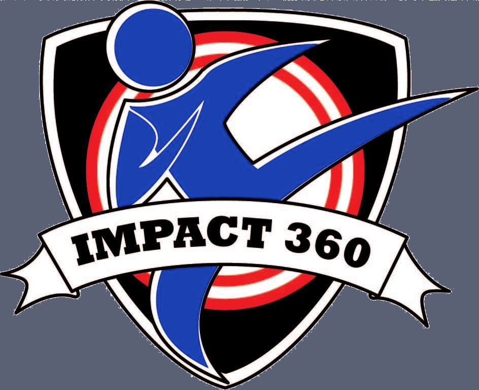 Impact 360 Memphis