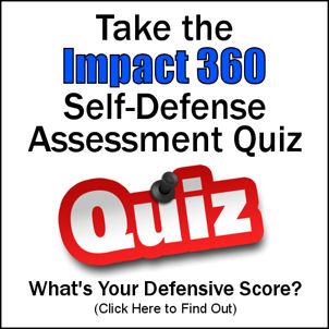defensive_score-300x300
