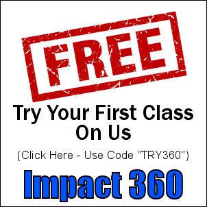 free-302x302